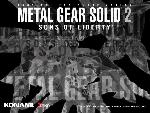 metal gear solid 2 sons of liberty metal gear solid 2 sons of liberty 12 jpg