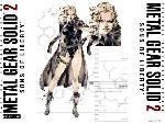 metal gear solid 2 sons of liberty metal gear solid 2 sons of liberty 24 jpg