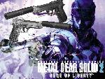 metal gear solid 2 sons of liberty metal gear solid 2 sons of liberty 28 jpg