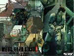 metal gear solid 2 sons of liberty metal gear solid 2 sons of liberty 29 jpg