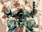 metal gear solid 2 sons of liberty metal gear solid 2 sons of liberty 33 jpg