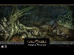 middle earth online middle earth online  3 jpg