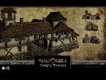 middle earth online middle earth online  4 jpg