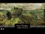 middle earth online middle earth online  5 jpg