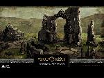 middle earth online middle earth online  7 jpg
