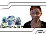 midnight club 2 midnight club 2  1 jpg