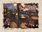 motor city online motor city online 11 jpg