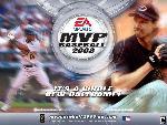 mvp baseball mvp baseball  2 jpg