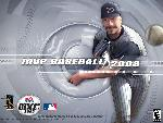 mvp baseball mvp baseball  3 jpg