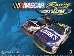 nascar racing 2 3 season nascar racing 2 3 season  2 jpg