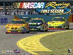 nascar racing 2 3 season nascar racing 2 3 season  3 jpg