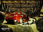 need for speed 3 most wanted need for speed 3 most wanted  1 jpg