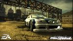 need for speed 3 most wanted need for speed 3 most wanted  2 jpg