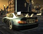 need for speed 3 most wanted need for speed 3 most wanted  3 jpg