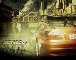 need for speed 3 most wanted need for speed 3 most wanted  8 jpg