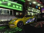 need for speed underground need for speed underground  1 jpg