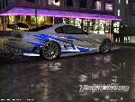 need for speed underground need for speed underground  2 jpg