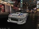 need for speed underground need for speed underground  3 jpg