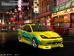 need for speed underground need for speed underground  5 jpg