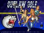 outlaw golf outlaw golf 55438 jpg