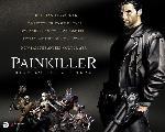painkiller painkiller  4 jpg