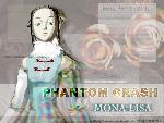 phantom crash phantom crash 5544 jpg