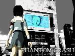 phantom crash phantom crash 55441 jpg
