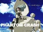 phantom crash phantom crash 55442 jpg