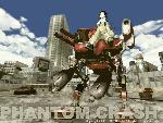 phantom crash phantom crash 55443 jpg