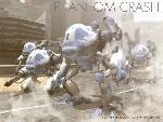 phantom crash phantom crash 55446 jpg