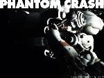 phantom crash phantom crash 55449 jpg