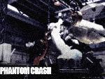 phantom crash phantom crash 5545 jpg