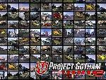 project gotham racing 2 project gotham racing 2  2 jpg