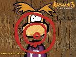 rayman 3 rayman 3  5 jpg