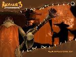 rayman 3 rayman 3  6 jpg