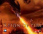 reign of fire reign of fire 55457 jpg