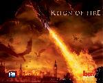 reign of fire reign of fire 55458 jpg