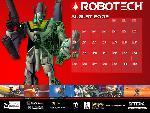 robotech battlecry robotech battlecry 55459 jpg