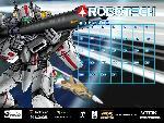 robotech battlecry robotech battlecry 5546 jpg