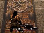 severance blade of darkness severance blade of darkness 19 jpg