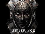 severance blade of darkness severance blade of darkness 23 jpg