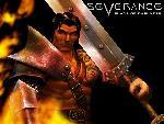 severance blade of darkness severance blade of darkness 24 jpg