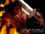 severance blade of darkness severance blade of darkness 27 jpg
