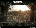 soldner secret war soldner secret war  1 jpg