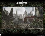 soldner secret war soldner secret war  2 jpg