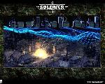 soldner secret war soldner secret war  3 jpg