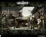 soldner secret war soldner secret war  4 jpg