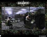 soldner secret war soldner secret war  5 jpg