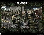 soldner secret war soldner secret war  6 jpg