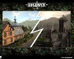 soldner secret war soldner secret war  7 jpg